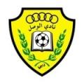Al Wasl Sub 21