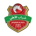 Shabab Al Ahli Sub 21