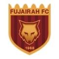 Al Fujairah Sub 21