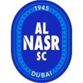 Al Nasr Sub 21