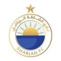 Al Sharjah Sub 21