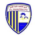 Al Dhafra Sub 21