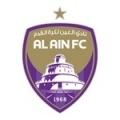 Al Ain Sub 21