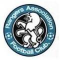 Rangers AFC