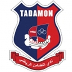 Tadamon Sour