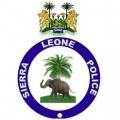 Sierra Leona Police