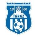 Taraz II