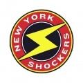 NY Shockers