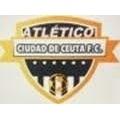 At. Ciudad de Ceuta