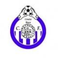 Ceuta CF Base