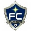 Platinum FC