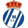 La Mojonera C.F.