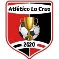 Atlético La Cruz