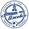 Zenit Izhevsk II
