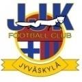 JJK Jyväskylä II