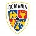 Rumania Sub 15