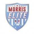 Morris Elite