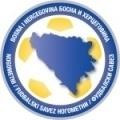 Bosnia Sub 15