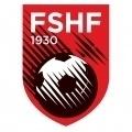 Albania Sub 15