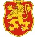 Bulgaria Sub 15