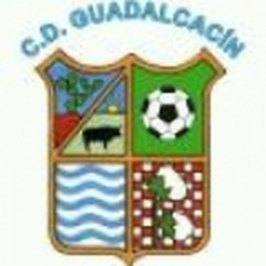 CD Guadalcacín A
