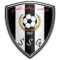 SS Gafsa