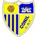 Conil C.F.
