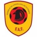 Angola Futsal