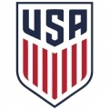 Estados Unidos Futsal