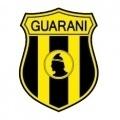 Guaraní Sub 19