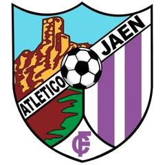 Atlético Jaén