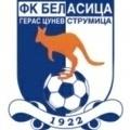 Belasica Strumica Youth