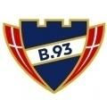 Boldklubben Sub 19