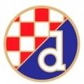 Dinamo Zagreb Sub 15