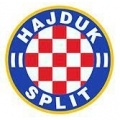 Hajduk Split Sub 15