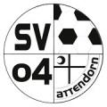 SV 04 Attendorn