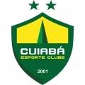 Cuiabá Sub 23