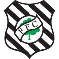 Figueirense Sub 23
