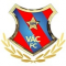 Dunakanyar-Vac FC