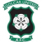Golcar United