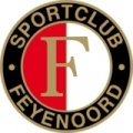 Feyenoord FEM