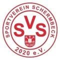 Schermbeck 2020