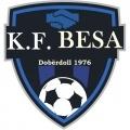 KF Besa