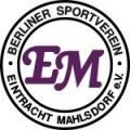 Eintracht Mahlsdorf II