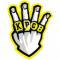 FK Krasava