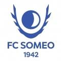 Someo
