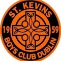 St. Kevin's Boys