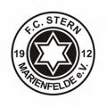 Stern Marienfelde