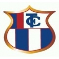 Torreblanca C.F.
