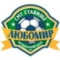 Lyubomyr Stavyshche